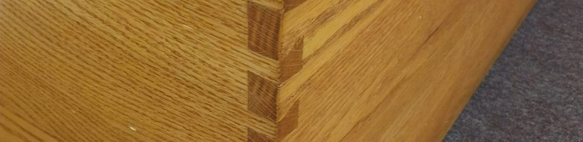 Dircks Woodworking Service LLC